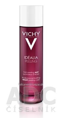 VICHY IDEALIA peeling (M9150900) 1x100 ml