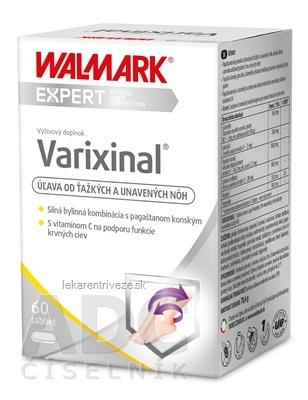 WALMARK Varixinal tbl (inov. obal 2019) 1x60 ks