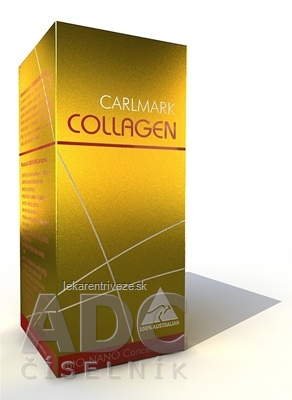 CARLMARK COLLAGEN 1x10 ml