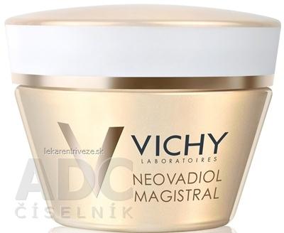 VICHY NEOVADIOL MAGISTRAL krém (M4642300) 1x50 ml