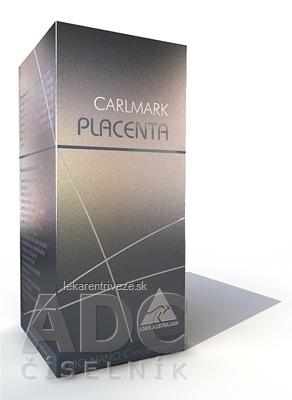 CARLMARK PLACENTA 1x10 ml