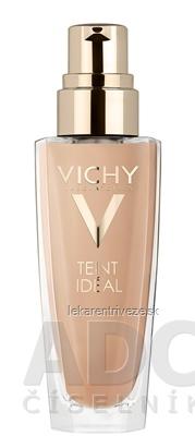 VICHY TEINT IDEAL 35 MAKE UP FLUID tekutý mejkap 1x30 ml