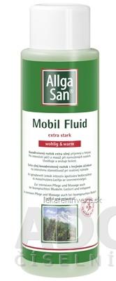 Allga San Mobil Fluid 1x250 ml