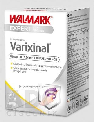 WALMARK Varixinal (inov.obal 2019) tbl 1x60 ks