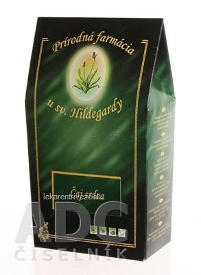 Prír. farmácia ČAJ SRDCA bylinný 1x40 g