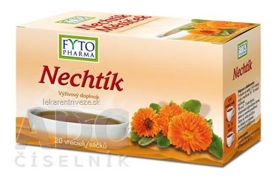 FYTO Nechtík 20x1,5 g (30 g)