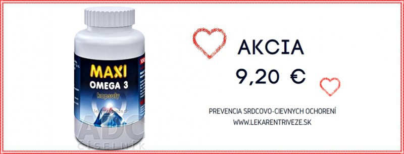 srdcovocievne produkt