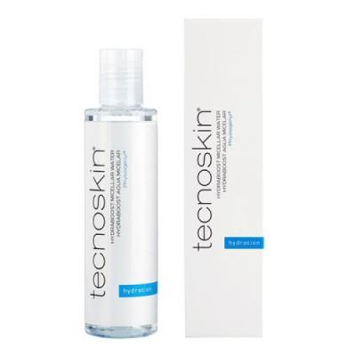 Tecnoskin - Hydratačná Micerálna voda Hydraboost Micellar water