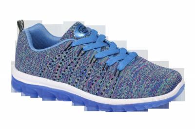 Scholl - Reflex (Blue) Velk.39
