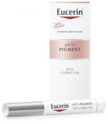 Eucerin ANTIPIGMENT lokálny korektor 1x5 ml