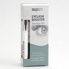 Eyelash BOOSTER stimulátor rastu rias 2,7 ml