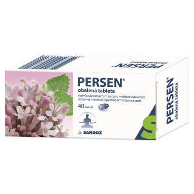 PERSEN tbl obd (35 mg/17,5 mg/17,5 mg) 4x10 ks (40 ks)