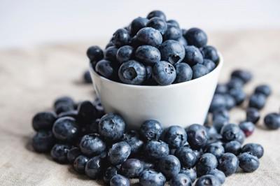 Flavonoidy – čo sa v nich skrýva?