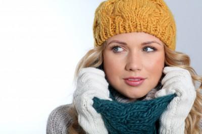 Ako bojovať so zimnou melanchóliou?