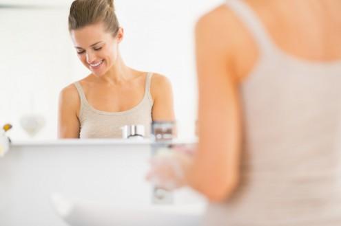 Najlepšia prevencia je vhodná intímna hygiena