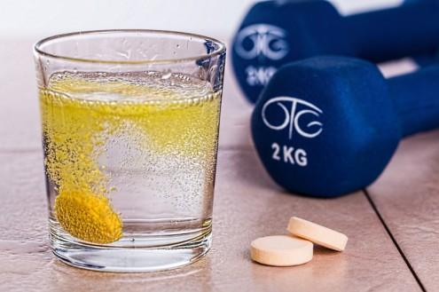 Vitamín B12 – ako si poradiť pri jeho nedostatku?
