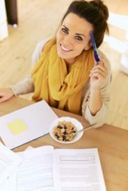 5 dôvodov, prečo je nutné denne používať medzizubnú kefku