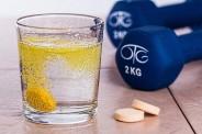 Befoli: B-vitamíny a ich funkcia v našom tele
