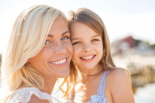 Intímna hygiena podľa veku a pohlavia
