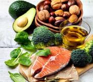 7 rád ako sa vyhnete kvasinkovej infekcii keď máte diabetes